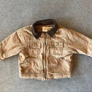 Koala Kids Jackets & Coats - 6-9M boys jacket